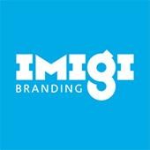 IMIGI Branding