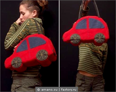 Сумка из бусин: сумки женские tosoco, вязанные сумки крючком из пакетов.