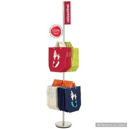 Идея для сумки