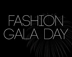 Fashion Gala Day в Санкт-Петербурге