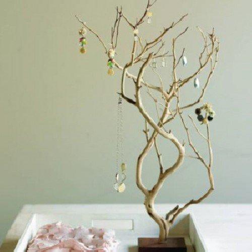 Декор по дереву своими руками фото