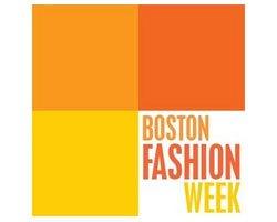 Неделя Моды в Бостоне