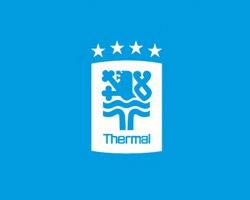 Историческая ошибка | дизайн отеля Thermal