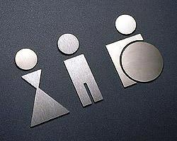 Награда за дизайн WC