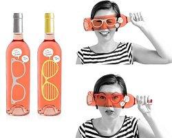 10 дизайнерских упаковок с сюрпризом
