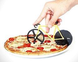 Идеи необычных подарков для велосипедистов