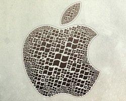 Креативный синтез конкурирующих брендов