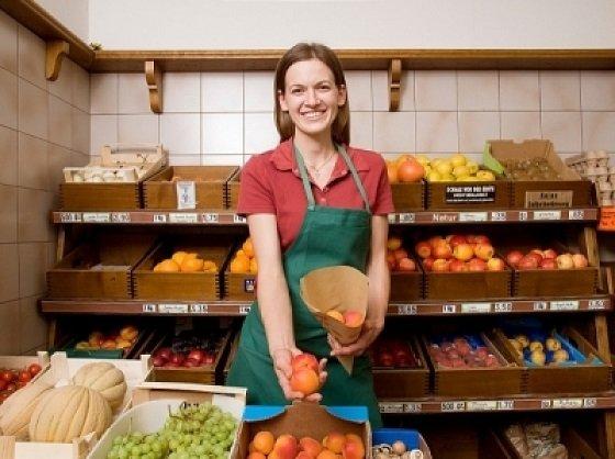 Комплекс диета в супермаркетах