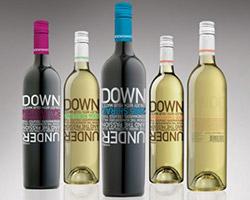 Дизайн бутылок, 25 трендов