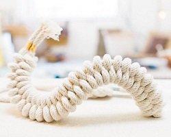 366 художественных узлов by Windy Chien