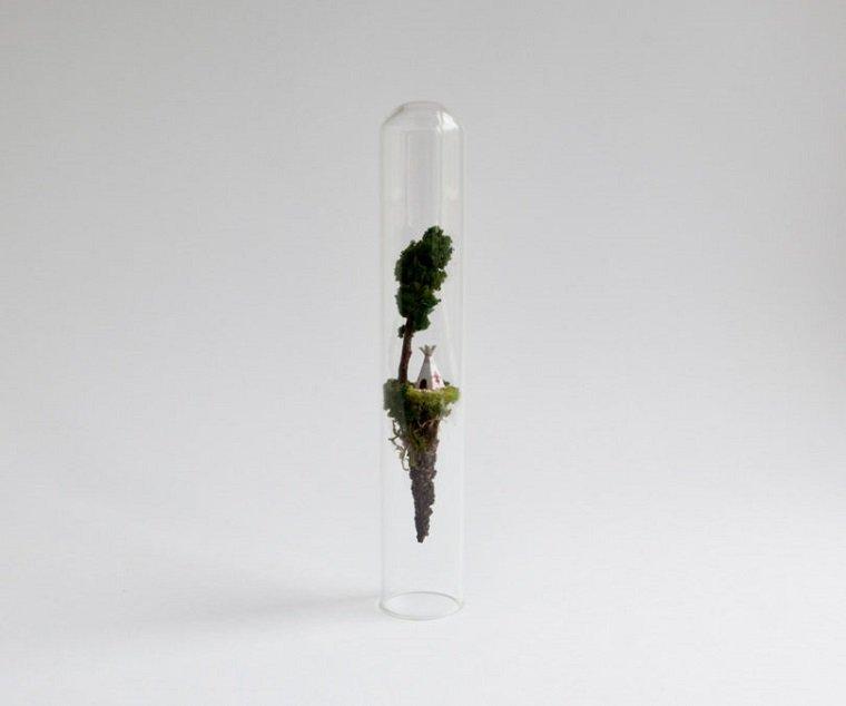 Творческий микромир by Rosa de Jong