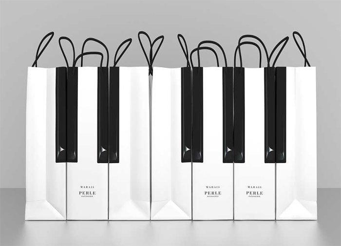 Креативные призеры Design Award & Competition 2017