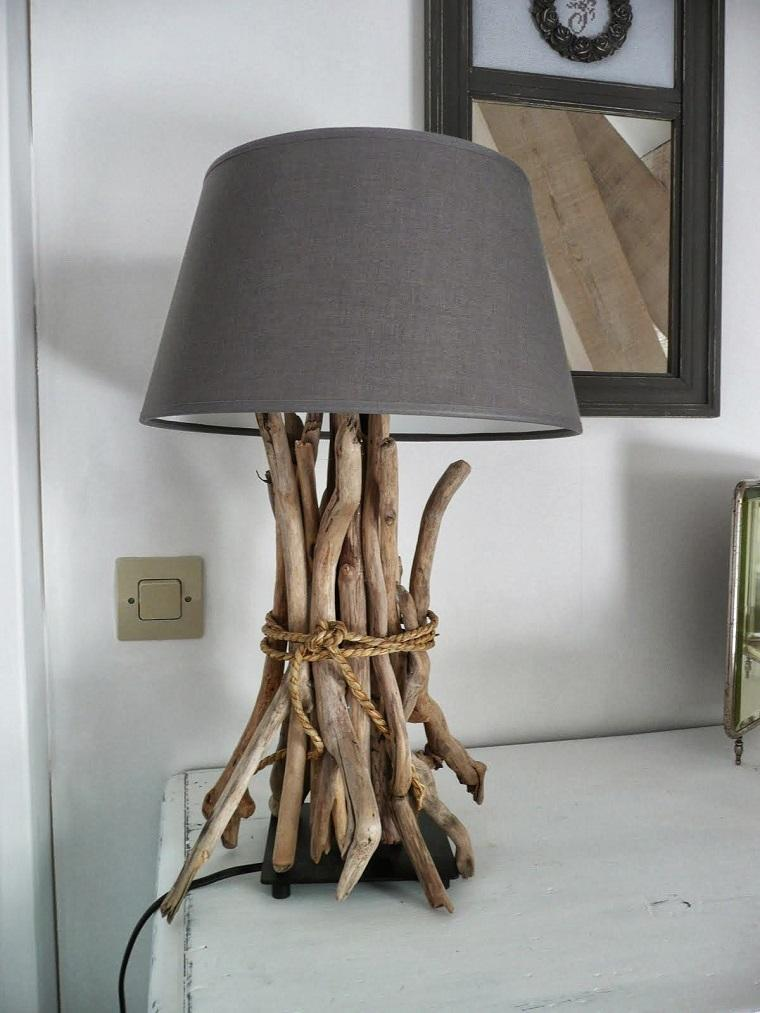 Handmade проекты из старого дерева