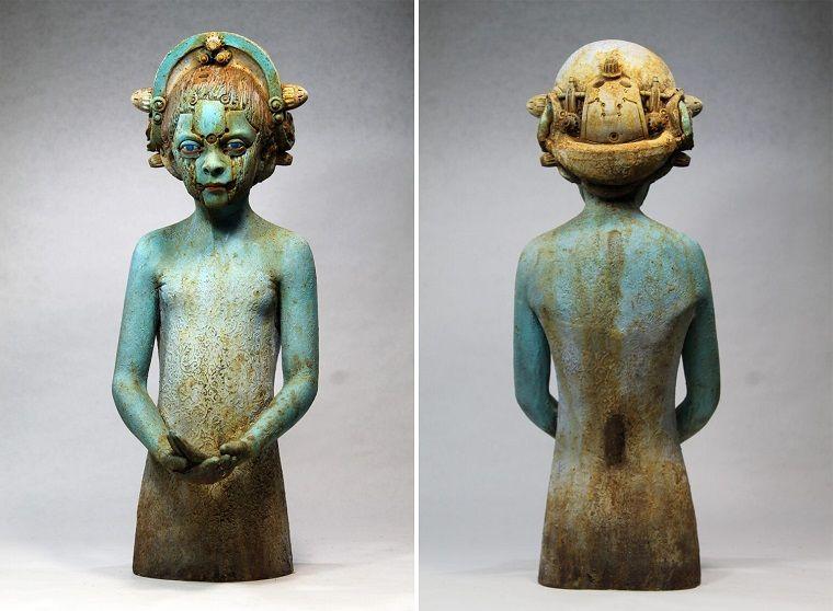 https://fastory.ru/uploads/posts/2020-12/1607326329_simpank-skulptury-ruchnoj-raboty-v-stile-antichnyh-obrazov-by-tomas-barcelo_04.jpg